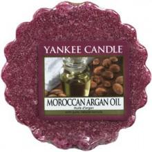 Yankee-Candle-Maroccan-Argan-Oil-wosk-zapachowy-drogeria-internetowa-puderek.com.pl