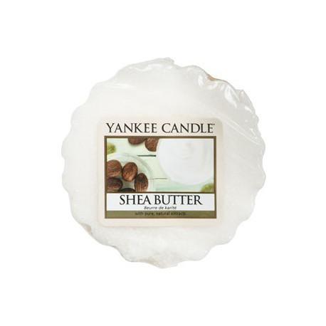 Yankee-Candle-Shea-Butter-wosk-zapachowy-drogeria-internetowa-puderek.com.pl