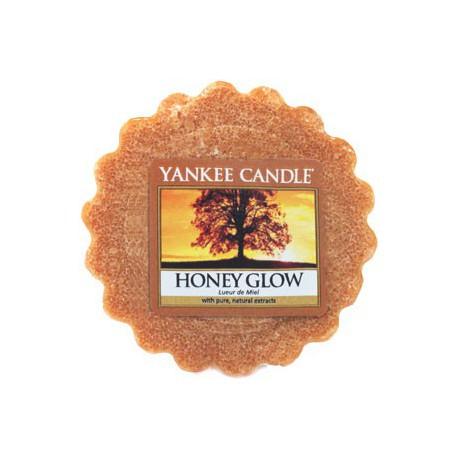 Yankee-Candle-Honey-Glow-wosk-zapachowy-drogeria-internetowa-puderek.com.pl