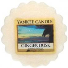 Yankee-Candle-Ginger-Dusk-wosk-zapachowy-drogeria-internetowa-puderek.com.pl