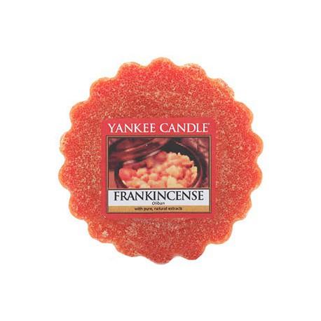 Yankee-Candle-Frankincense-wosk-zapachowy-drogeria-internetowa-puderek.com.pl