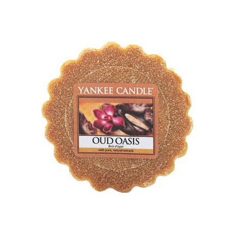 Yankee-Candle-Oud-Oasis-wosk-zapachowy-drogeria-internetowa-puderek.com.pl