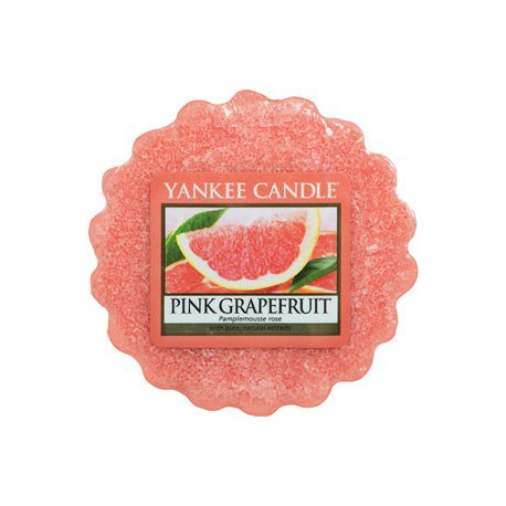 Yankee-Candle-Pink-Grapefruit-wosk-zapachowy-drogeria-internetowa-puderek.com.pl