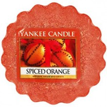 Yankee-Candle-Spiced-Orange-wosk-zapachowy-drogeria-internetowa-puderek.com.pl