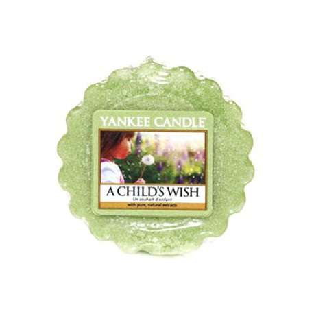 Yankee-Candle-Child's-Wish-wosk-zapachowy-drogeria-internetowa-puderek.com.pl