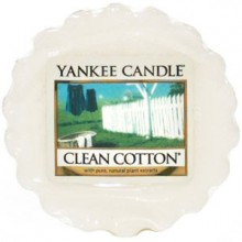 Yankee-Candle-Clean-Cotton-wosk-zapachowy-drogeria-internetowa-puderek.com.pl