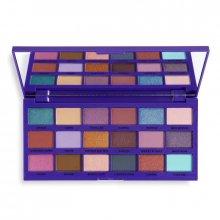 Makeup-Revolution-Tasty-Palette-Popcorn-paleta-cieni-cienie-do-powiek-drogeria-internetowa-puderek.com.pl