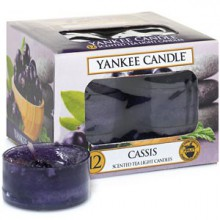 Yankee-Candle-Cassis-tealight-12-świeczek