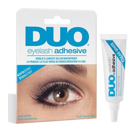 Ardell-DUO-Striplash-Adhesive-Clear-7-g-klej-do-sztucznych-rzęs-bezbarwny-drogeria-internetowa