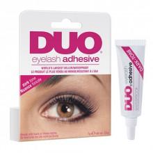 Ardell-DUO-Striplash-Adhesive-Dark-7-g-klej-do-sztucznych-rzęs-na-paskach-czarny-drogeria-internetowa