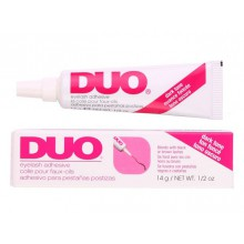 Ardell-DUO-Striplash-Adhesive-Dark-14-g-klej-do-rzęs