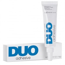 Ardell-DUO-Striplash-Adhesive-Clear-14-g-klej-do-pasków-bezbarwny