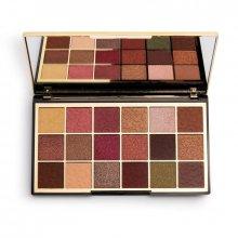 Makeup-Revolution-Wild-Animal-Courage-Palette-paleta-18-cieni-cienie-do-powiek-drogeria-internetowa-puderek.com.pl