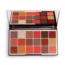 Makeup-Revolution-Wild-Animal-Fierce-Palette-paleta-18-cieni-cienie-do-powiek-drogeria-internetowa-puderek.com.pl