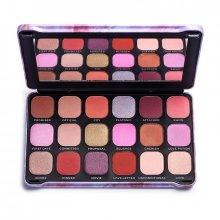Makeup-Revolution-Forever-Flawless-Unconditional-Love-paleta-18-cieni-cienie-do-powiek-drogeria-internetowa-puderek.com.pl