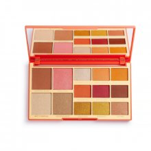 Makeup-Revolution-Rachel-Leary-Goddess-On-The -Go-Palette-paleta-drogeria-internetowa-puderek.com.pl