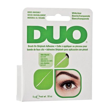 Ardell-DUO-Brush-On-Adhesive-with-Vitamins-Clear-5-g-klej-do-sztucznych-rzęs-z-witaminami-bezbarwny-drogeria-internetowa