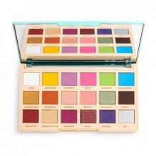 Makeup-Revolution-Roxxsaurus-Colour-Burst-Shadow-Palette-paleta-cieni-drogeria-internetowa-puderek.com.pl
