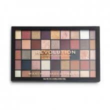 Makeup-Revolution-Maxi-Reloaded-Palette-Large-It-Up-paleta-cieni-do-powiek-cienie-do-powiek-drogeria-internetowa-puderek.com.p