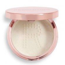 Makeup-Revolution-Conceal-&-Fix-Setting-Powder-Translucent-sypki-puder-utrwalający-drogeria-internetowa-puderek.com.pl