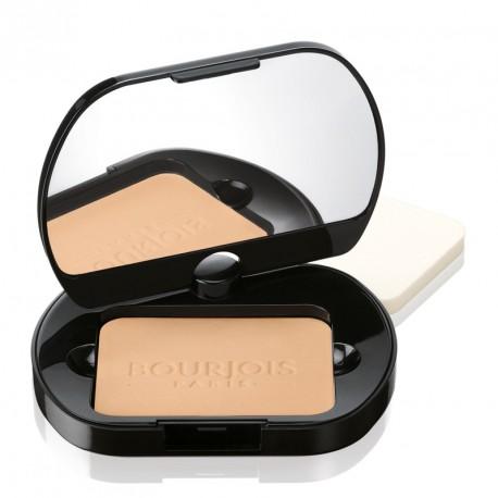 Bourjois-Silk-Edition-T53-Golden-Beige-jedwabisty-puder-drogeria-internetowa