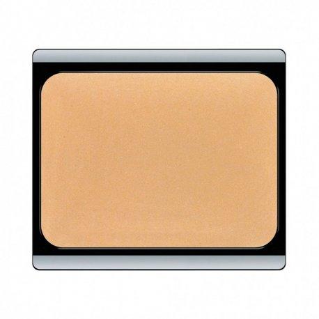 Artdeco Camouflage Cream - 8 Beige Apricot - Kamuflaż do twarzy