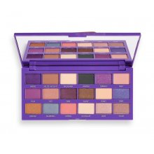 Makeup-Revolution-Fruit-And-Nut-Chocolate-Palette-paleta-cieni-cienie-do-powiek-drogeria-internetowa-puderek.com.pl