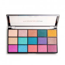 Makeup-Revolution-Re-loadede-Jewelled-paleta-24-cieni-do-powiek-drogeria-internetowa-puderek.com.pl