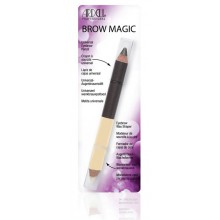 Ardell Brow Magic Pencil dwustronna kredka do brwi