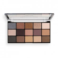 Makeup-Revolution-Re-loadede-Iconic-1.0-paleta-15-cieni-do-powiek-drogeria-internetowa-puderek.com.pl