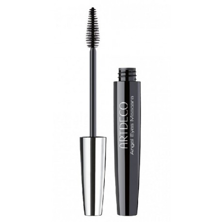 Artdeco Angel Eyes Mascara tusz do rzęs