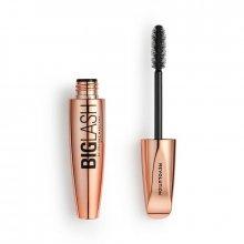 Makeup Revolution Big Lash Volume Mascara - tusz do rzęs