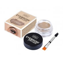 Wibo-Eyebrow-Pomade-Light-Blonde-wodoodporna-pomada-do-brwi-drogeria-internetowa
