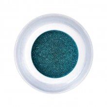 Hean-HD-Pigments-01-Aquamarine-sypki-pigment-drogeria-internetowa-puderek.com