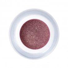 Hean-HD-Pigments-07-Champagne-sypki-pigment-drogeria-internetowa-puderek.com