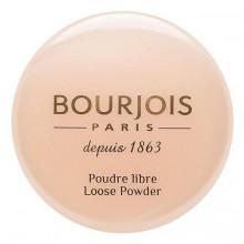 Bourjois-Loose-Powder-02-Rosy-sypki-puder-matujący-32-g