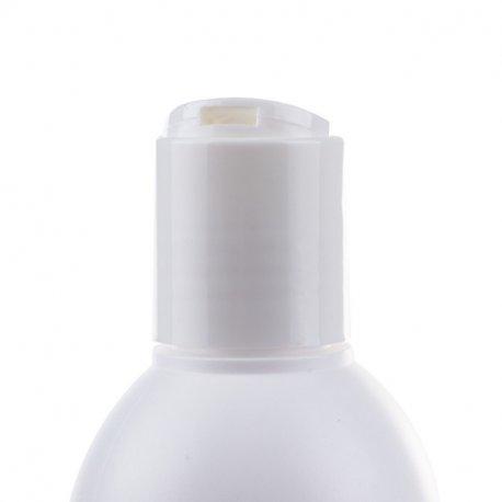 Antiseptex 200 ml 86 % alc. antybakteryjny płyn do dezynfekcji rąk (disc-top)