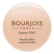 Bourjois-Loose-Powder-03-Golden-sypki-puder-matujący-32-g