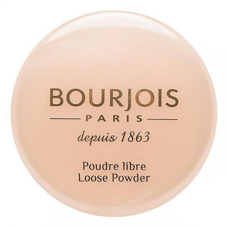 Bourjois-Loose-Powder-03-Golden-sypki-puder-matujący-32-g