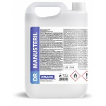 Dr-Manusteril-82%-Antybakteryjny-płyn-do-dezynfekcji-5000-ml-drogeria-internetowa-puderek.com.pl