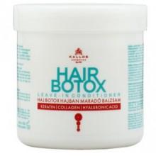 Kallos-Hair-Pro-tox-Leave-In-odżywka-do-włosów-z-keratyną- kolagenem-i-kwasem-hialuronowym-250-ml-drogeria-internetowa-puderek.c