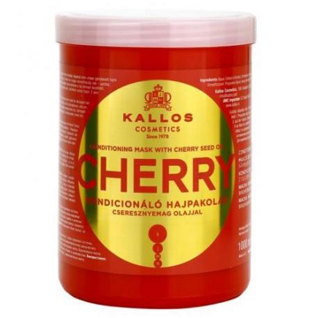 Kallos-Cherry-maska-z-olejem-z-pestek-czereśni-1000-ml-drogeria-internetowa-puderek.com.pl