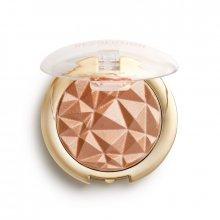 Makeup Revolution Precious Stone Highlighter - Rose Quartz - rozświetlacz