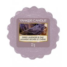 Yankee-Candle-Dried-Lavender-&-Oak-wosk-zapachowy-drogeria-internetowa-puderek.com.pl
