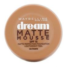 Maybelline-Dream-Matte-Mousse-Podkład-w-musie-40-fawn-drogeria-internetowa
