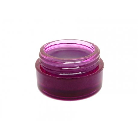 W7 Jelly Crush Lip Scrub - Passionfruit Punch - Cukrowy peeling do ust