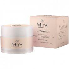 Miya Cosmetics myPOWERelixir - Naturalne Serum Rewitalizujące 50 ml