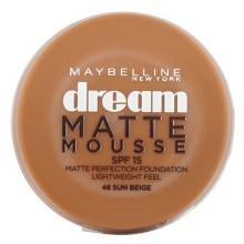 Maybelline-Dream-Matte-Mousse-Podkład-w-musie-48-sun-beige
