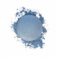 Natur Planet - French Blue Clay - francuska glinka kosmetyczna do skóry dojrzałej 100g