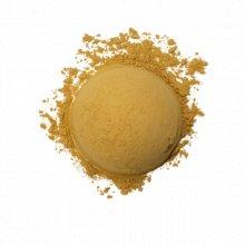 Natur-Planet-glinka-żółta-skóra-trądzikowa-100-g